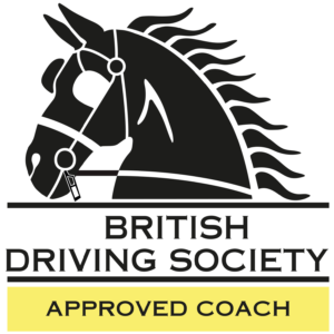 British Driving Society - Approved Coach