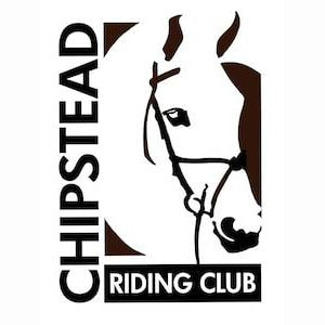 Chipstead Riding Club