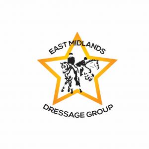 East Midlands Dressage Group