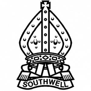 Southwell Minster School Equestrian Team