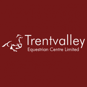 Trentvalley Equestrian