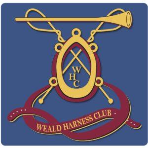 Weald Harness Club