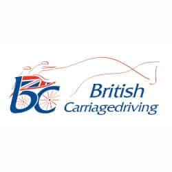 British Carriagedriving
