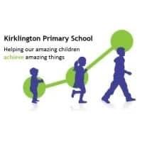 Kirklington Primary School