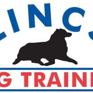 Lincs Dog Training