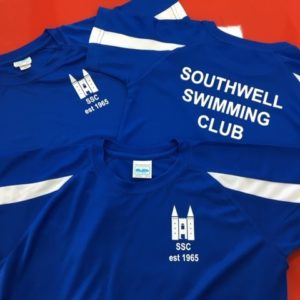 Southwell Swimming Club