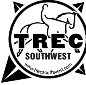 TREC Southwest