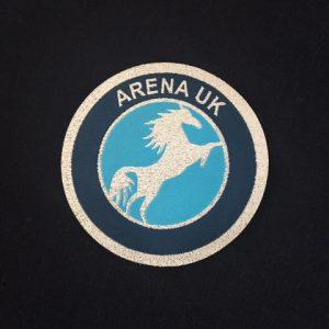 Arena UK