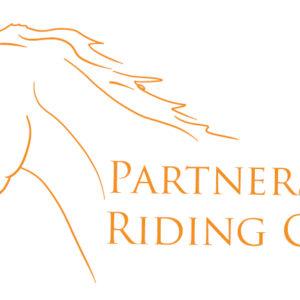 Partnership Riding Club