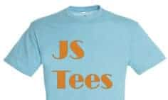 JSTees